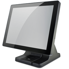 Touchscreen Monitors