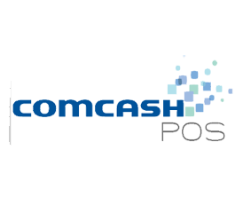 Comcash-POS-Support